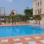 Khách sạn Ban Mai Quảng Bình