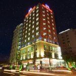 Khách sạn Bảo Hân 1 – Hạ Long