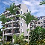 Khách sạn Eco Lux Riverside Hội An