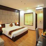 Khách sạn Flower Đà Nẵng