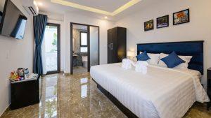 Royal Manison Hotel & Spa Hội An