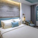 Khách sạn Icon Saigon Luxury