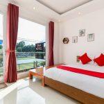 Khách sạn OYO 254 Idea Homestay