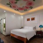 Hanoi V Maison Boutique Hotel