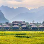 Mai Châu Ecolodge – Hòa Bình