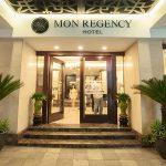 Mon Regency Hotel Hanoi