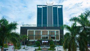 Mường Thanh Grand Tuyên Quang Hotel