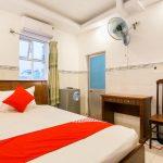 OYO 171 Song Xanh Hotel