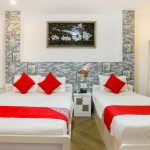 OYO 189 Amanda Phan 3 Hotel