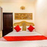 OYO 233 Calmette Hotel