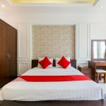 OYO 273 Ngoc Anh Hotel
