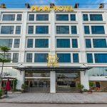 Pearl Hotel Tuần Châu