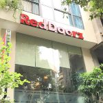 RedDoorz @ Hoang Cau street Hà Nội