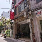 RedDoorz near Nguyen Van Thoai Đà Nẵng