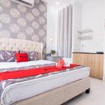 Khách sạn RedDoorz near Saigon Zoo – Bình Thạnh