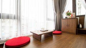 RedDoorz Plus near Da Lat market 2 – Le Tuan Minh hotel
