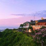 Resort Hồ Mây Vũng Tàu