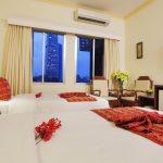 Khách sạn Kim Đô (Royal Hotel Sài Gòn)