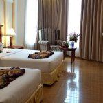 Sài Gòn Kim Liên Resort
