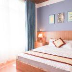 Khách sạn Teppi Đà Lạt