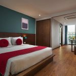 The Art Classic Hotel & Spa