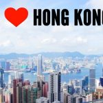 Tour du lịch HongKong – Quảng Châu – Chu Hải 5 ngày 4 đêm