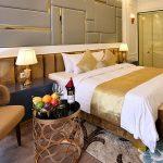 Viet 4 Seasons Hotel