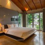 Xanh Villas Resort & Spa Hà Nội