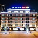Halong Plus Hotel