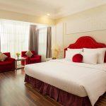 Hanoi L' Heritage Hotel