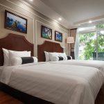 Hanoian Elite Home Hotel Hà Nội