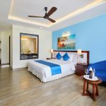 Marissa Hotel & Spa Hai Tien