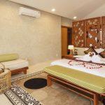 Sao Mai Beach Resort Phú Yên