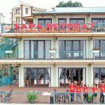 Sapa Retreat Hotel