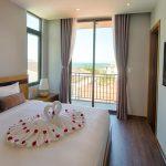 Shri Villa & Residence Đà Nẵng Hotel