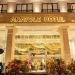 Anatole Hotel Hà Nội