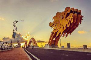 """Tết đi đâu chơi ở Đà Nẵng? Check in """"cháy máy"""" 11+ địa điểm du lịch Nguyên Đán 2020"""