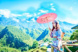 Nên đi du lịch Tết ở đâu? List địa điểm Trong nước: Bắc, Trung, Nam và Ngoài nước siêu HOT 2020