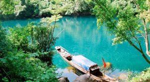 Du lịch Quảng Bình mùa nào đẹp nhất? Hay nên đi du lịch Quảng Bình tháng mấy?