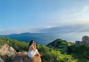 Top 13 ++ Điểm du lịch biển dịp Tết nguyên Đán Tân Sửu lý tưởng nhất