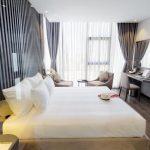 Khách sạn Grand Ocean Luxury Boutique