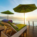 Khách sạn Mandila Beach Đà Nẵng