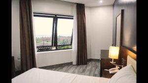 Khách sạn Sen Biển Sầm Sơn