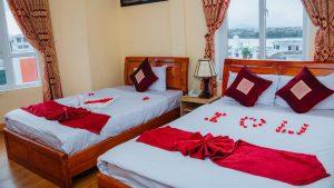 Khách sạn Stay Huế