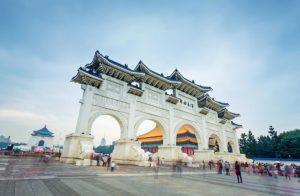 Kinh nghiệm mua vé máy bay đi Đài Loan | Đơn giản nhất!