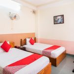 OYO 280 Mimosa Hotel