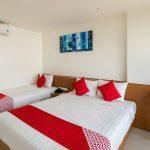 OYO 284 Diamond Hotel