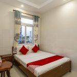 OYO 324 Little Ha Noi Hotel Phú Quốc