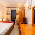OYO 325 Mai Hung Hotel Phú Quốc