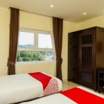 OYO 353 Truong Thinh Hotel